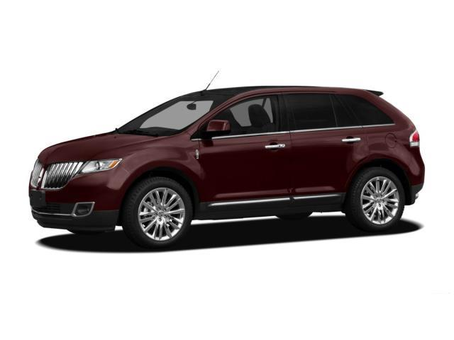 American Auto Sales Of Skyland: Lincoln Mkx Georgia Cars For Sale