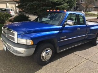 1996 dodge ram 3500 cars for sale smartmotorguide com