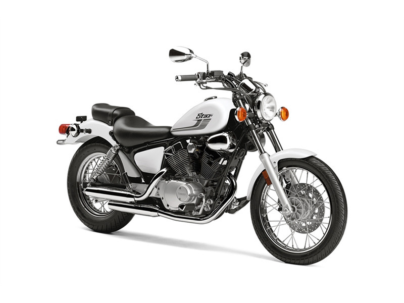 Yamaha   Vsl For Sale