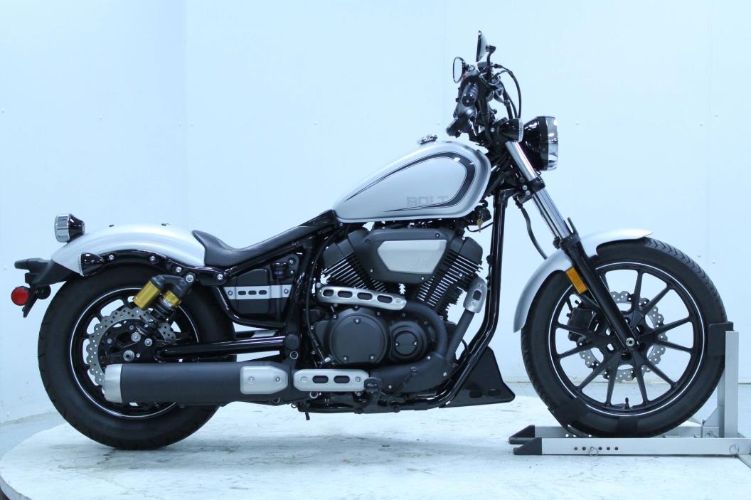 yamaha bolt c spec motorcycles for sale in massachusetts