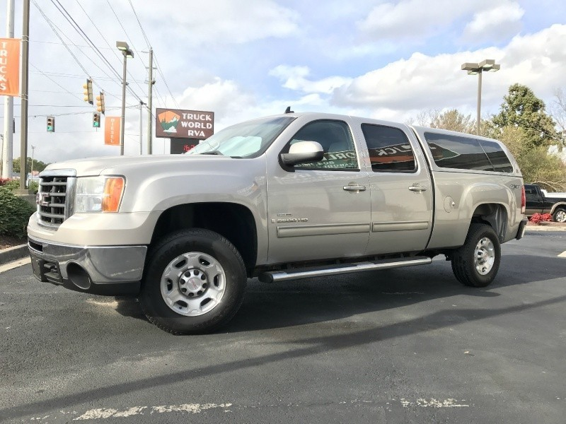 sale img gmc tx sold in for hd lifted image greenville sierra vehicle