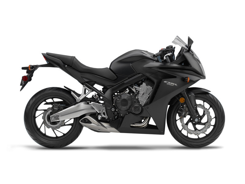 Honda cbr motorcycles for sale in macon georgia for Honda macon ga