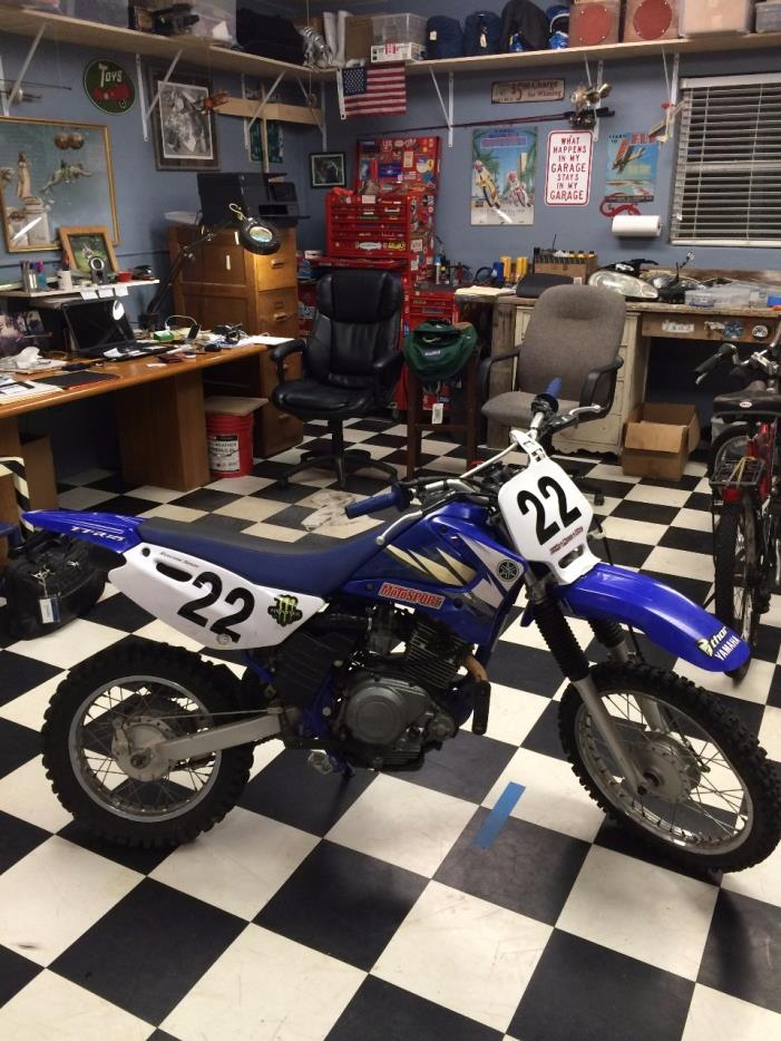 Yamaha R For Sale In South Florida