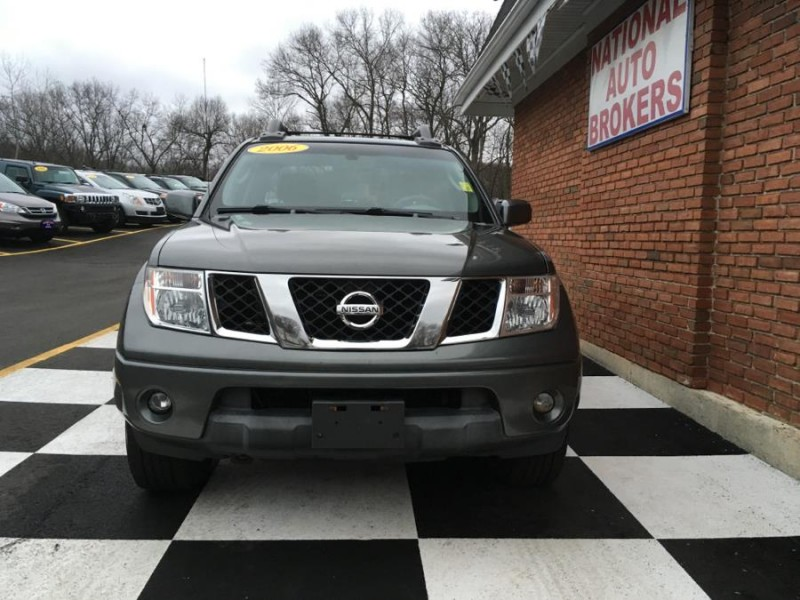 Nissan cars for sale in waterbury connecticut for 2006 nissan frontier window motor
