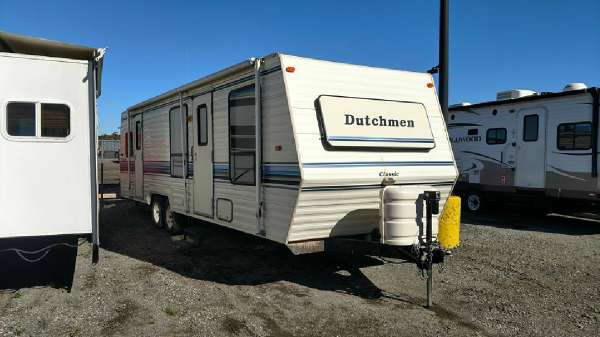 Dutchmen 300 RVs for sale