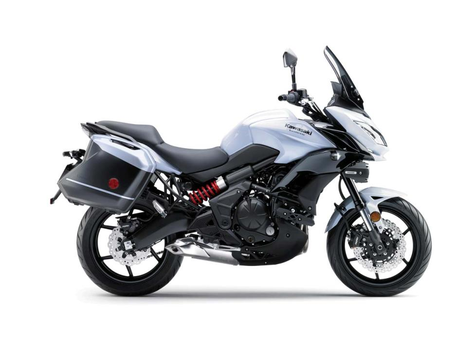 Motorcycles for sale in long island city new york for New york yamaha honda