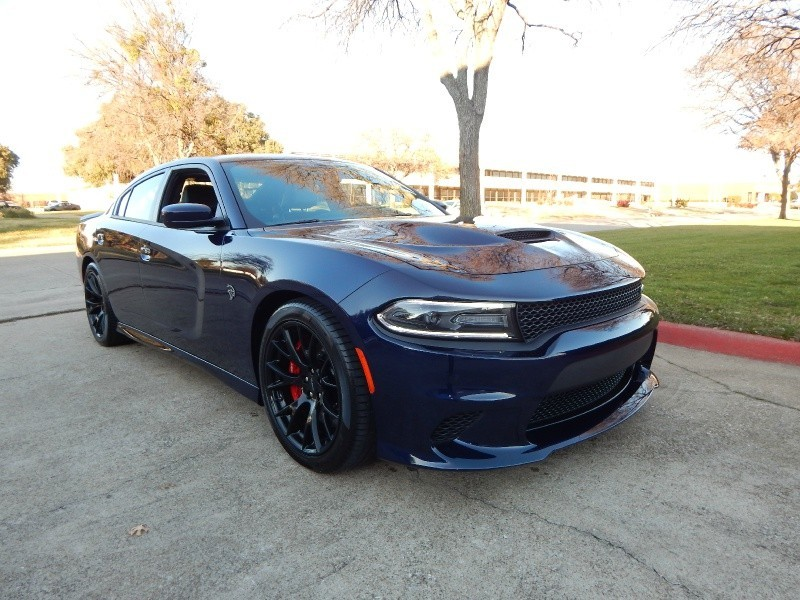dodge charger cars for sale in texas. Black Bedroom Furniture Sets. Home Design Ideas