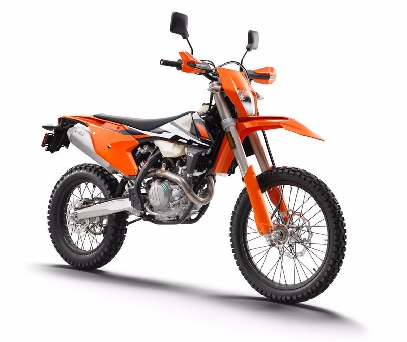ktm 500 exc f motorcycles for sale in west virginia. Black Bedroom Furniture Sets. Home Design Ideas