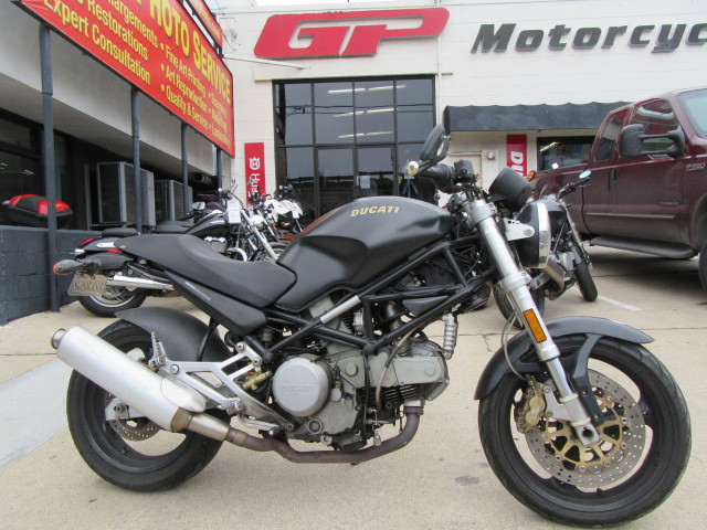 ducati monster 750 motorcycles for sale in california rh smartcycleguide com Ducati Monster 750 Parts Ducati Monster 750 Parts