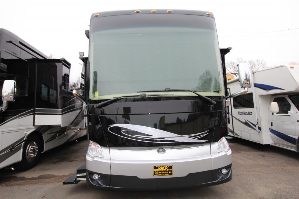 Tiffin Allegro Bus 40 Ap RVs for sale