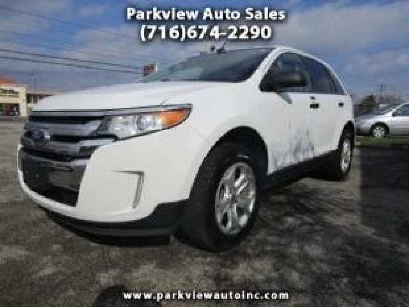 Cars For Sale In St Petersburg Florida
