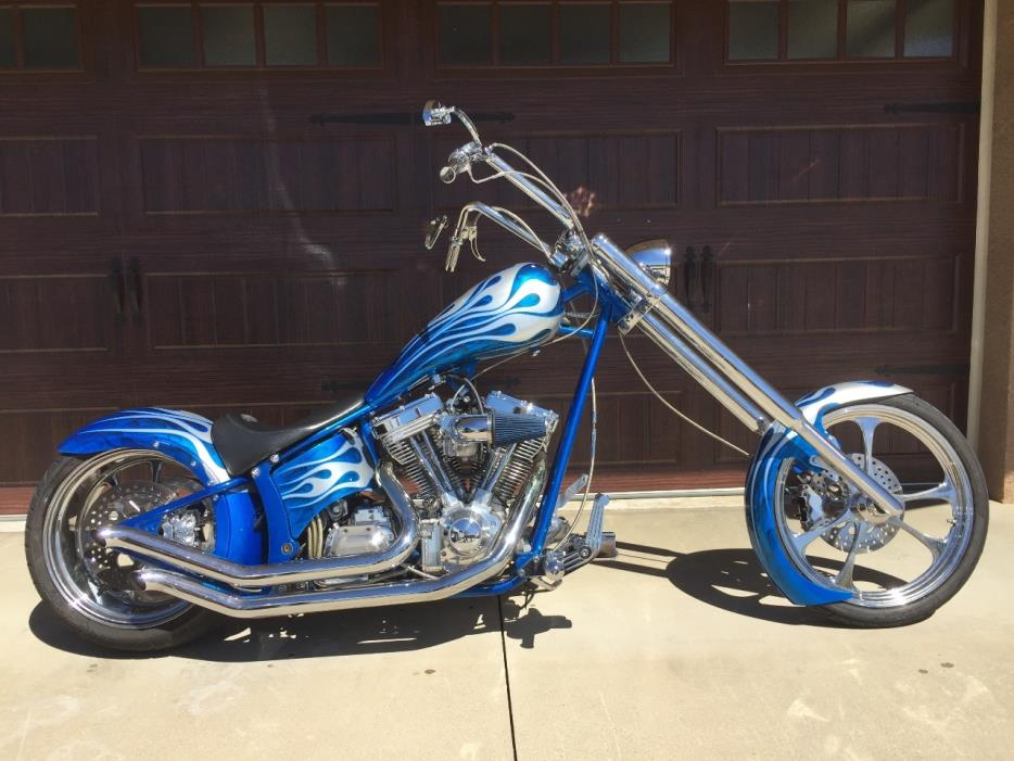 big bear choppers motorcycles for sale in california. Black Bedroom Furniture Sets. Home Design Ideas