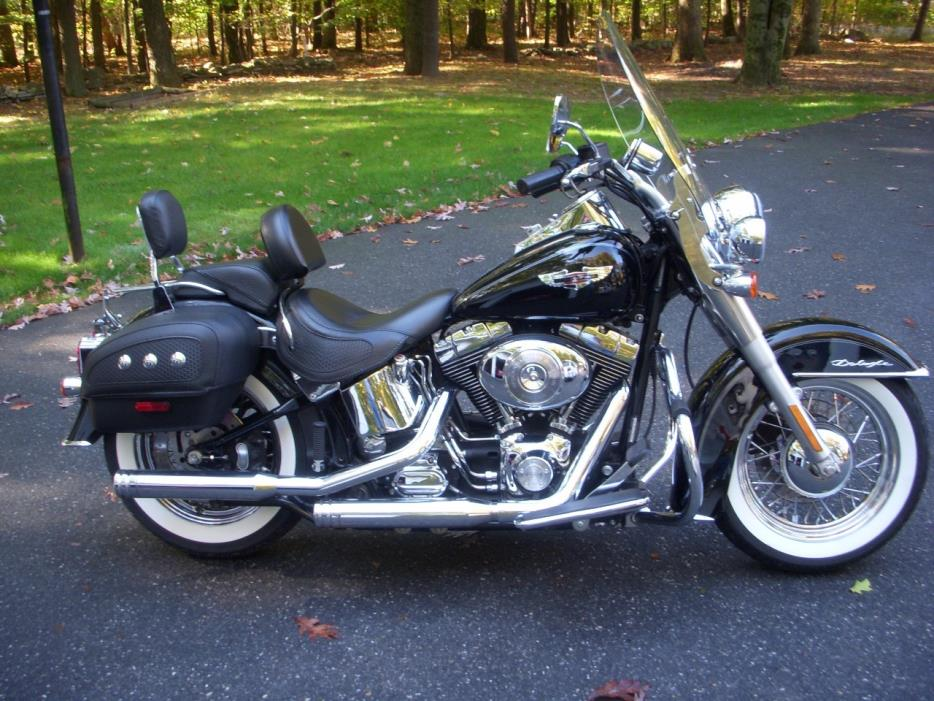 Motorcycles For Sale In Tannersville Pennsylvania