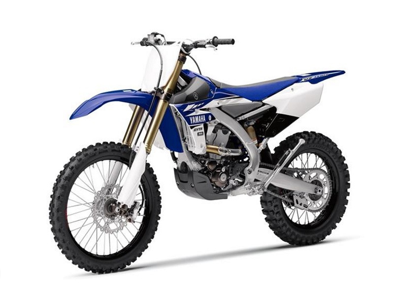 yamaha yz motorcycles for sale in rapid city south dakota