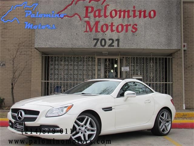Mercedes benz cars for sale in dallas texas for Mercedes benz service dallas tx