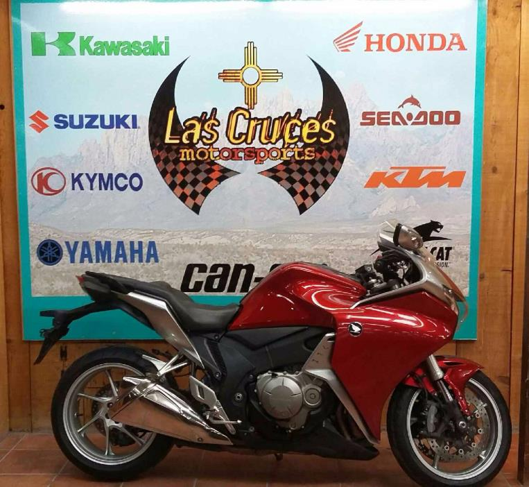 honda vfr motorcycles for sale in las cruces new mexico. Black Bedroom Furniture Sets. Home Design Ideas