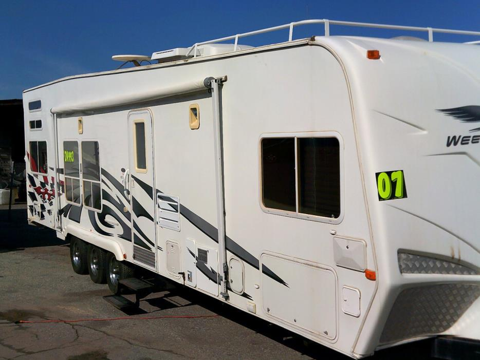 Long Travel Sand Rail Rvs For Sale