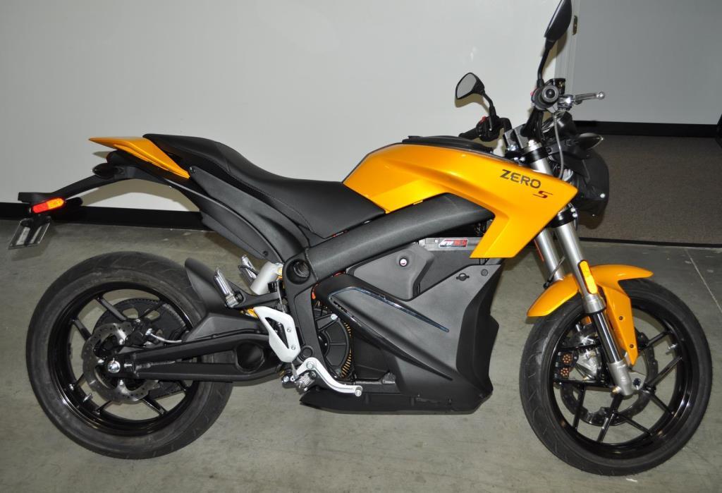 zero motorcycles dulles virginia