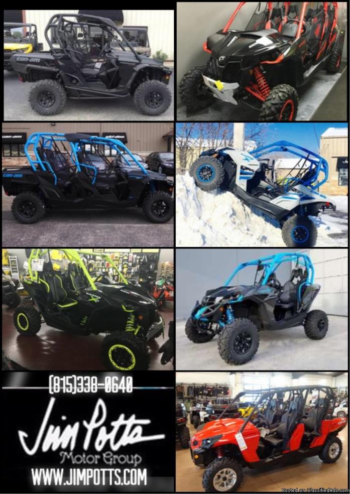 can am can am utv commander max xt black blue motorcycles for sale. Black Bedroom Furniture Sets. Home Design Ideas