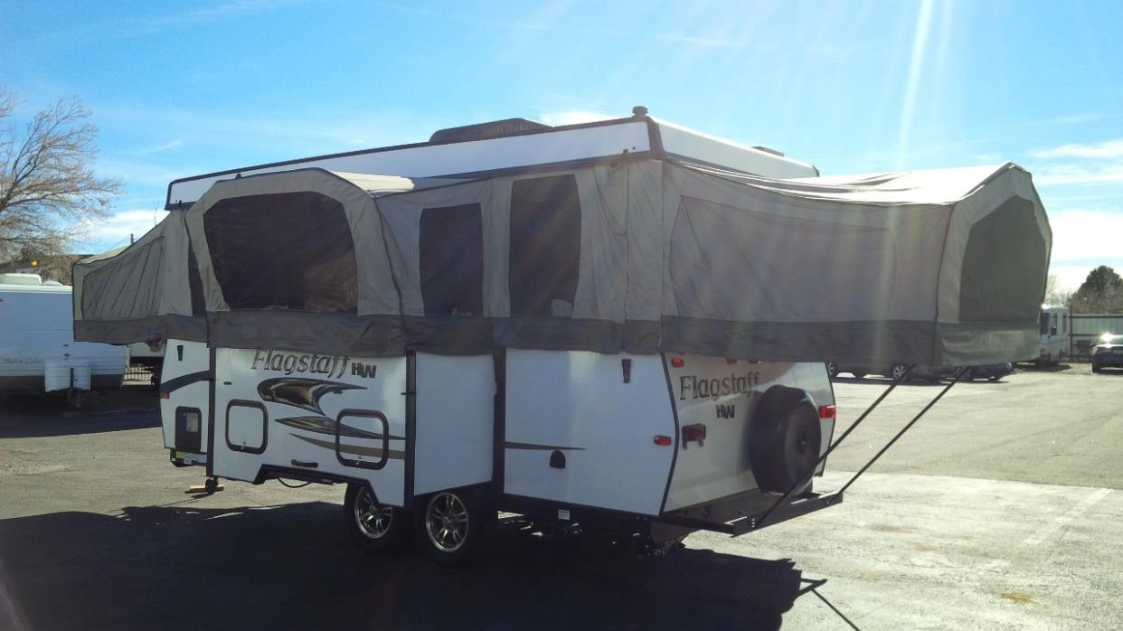 Pop Up Campers for sale in New Mexico