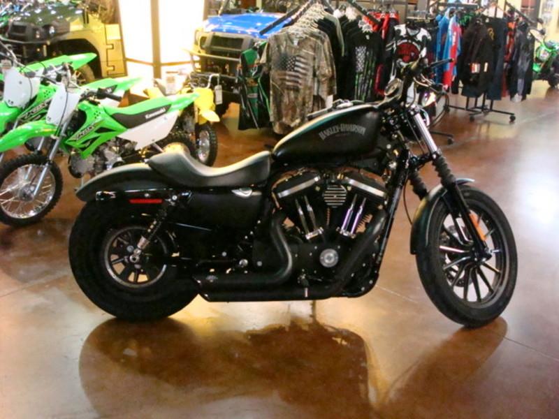 Custom Bobber Motorcycles For Sale In Mesquite Texas