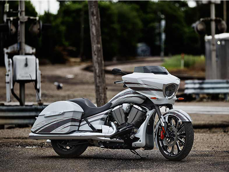 victory magnum x1 motorcycles for sale in concord north carolina. Black Bedroom Furniture Sets. Home Design Ideas