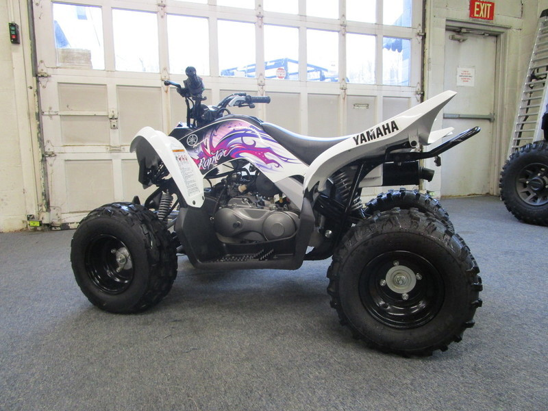 2013 yamaha raptor 90 90 vehicles for sale for 2011 yamaha raptor 90 for sale