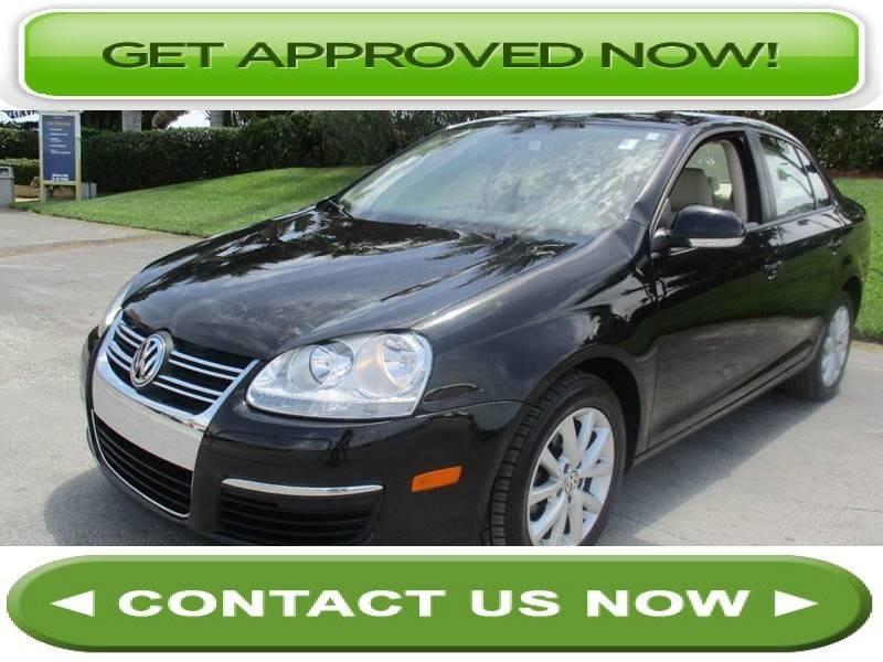 2010 volkswagen jetta sedan limited cars for sale. Black Bedroom Furniture Sets. Home Design Ideas
