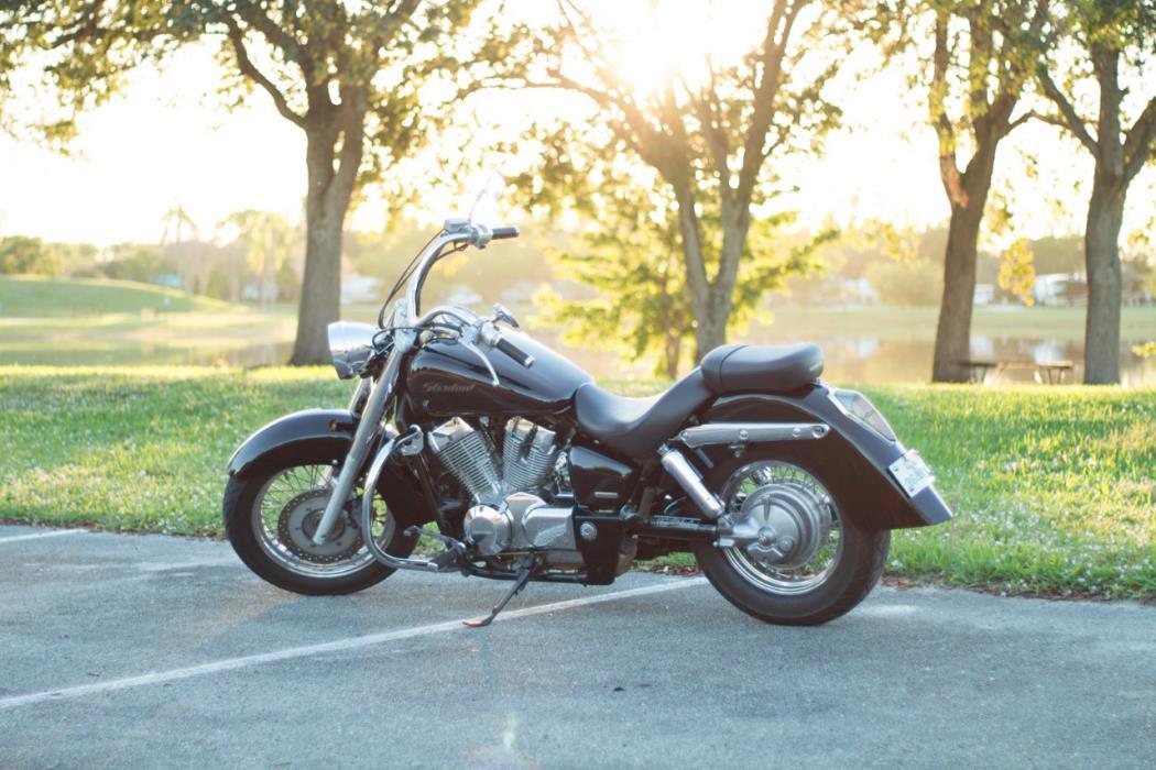 Honda Dealers Florida Motorcycles