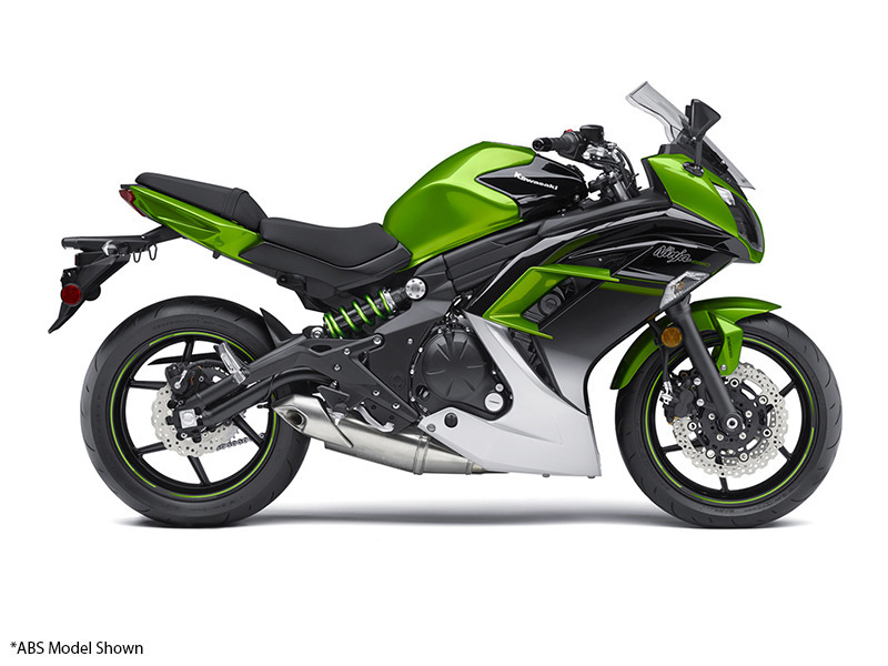 1200cc kawasaki ninja motorcycles for sale. Black Bedroom Furniture Sets. Home Design Ideas