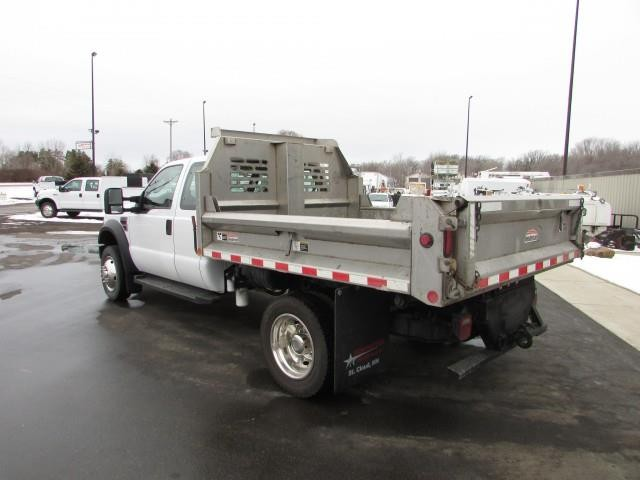 2008 ford f550 vehicles for sale. Black Bedroom Furniture Sets. Home Design Ideas