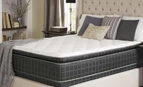 Queen Mattress Sets Starting at $140!!!