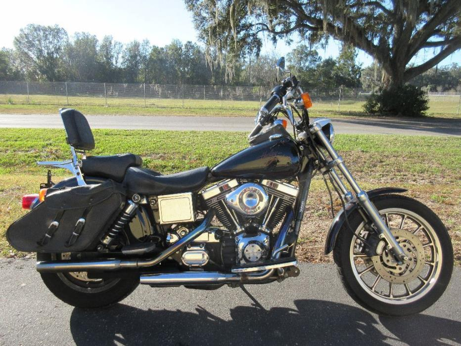 2000 dyna lowrider motorcycles for sale. Black Bedroom Furniture Sets. Home Design Ideas