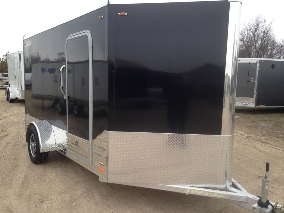 Legend Trailers Motorcycles For Sale In Elkhorn Wisconsin