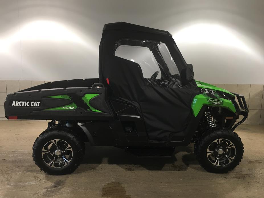 Arctic Cat Motorcycles For Sale In Mankato Minnesota