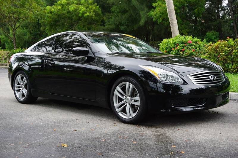 2008 infiniti g37 coupe vehicles for sale. Black Bedroom Furniture Sets. Home Design Ideas