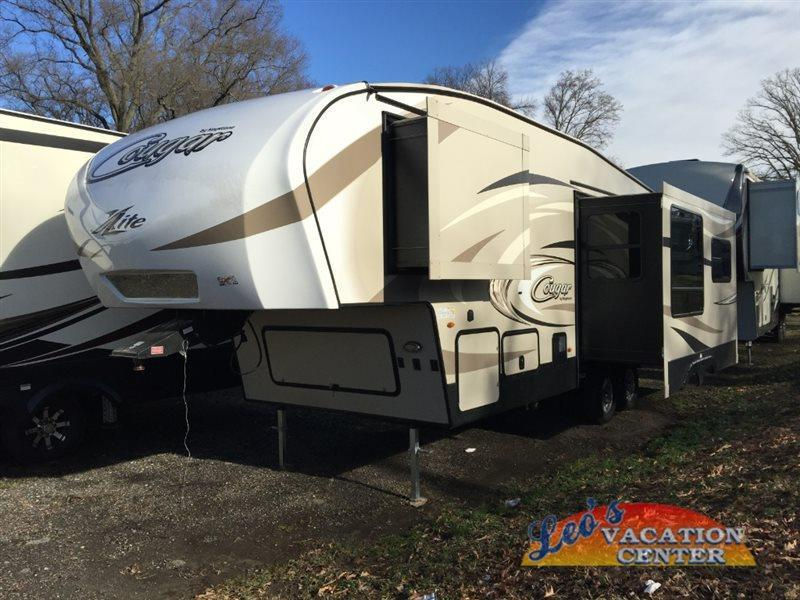 Keystone Cougar Xlite 25rks Vehicles For Sale