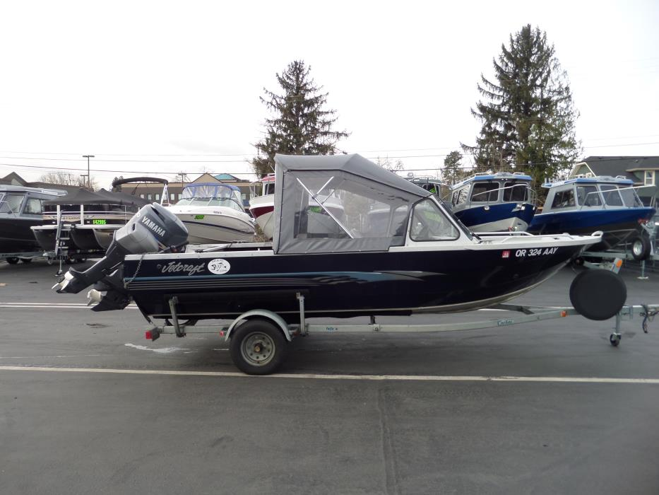 2003 yamaha 80 boats for sale for Yamaha jet boat reliability