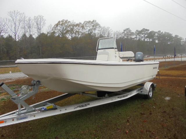 Sundance Dx20 boats for sale