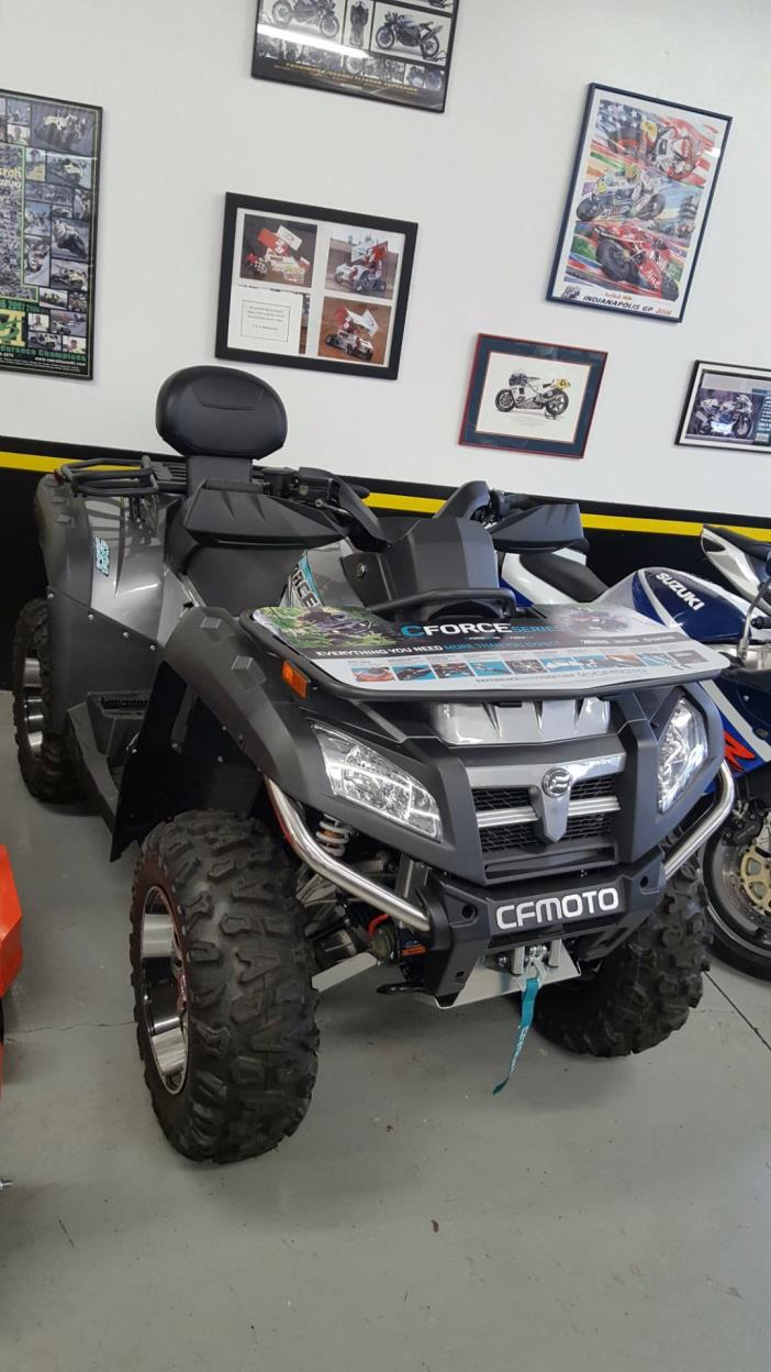 cfmoto motorcycles for sale in pennsylvania. Black Bedroom Furniture Sets. Home Design Ideas