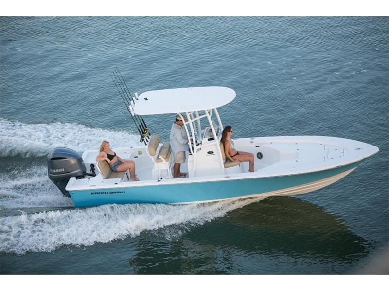 sportsman 247 boats masters bay boat carolina south alabama charleston island