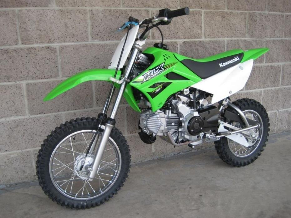 Awesome Kawasaki Klx110 Motorcycles For Sale In Ohio Beatyapartments Chair Design Images Beatyapartmentscom