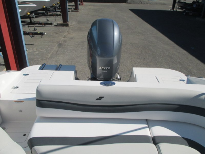 Starcraft mdx 191 boats for sale for Infinity motors gainesville ga