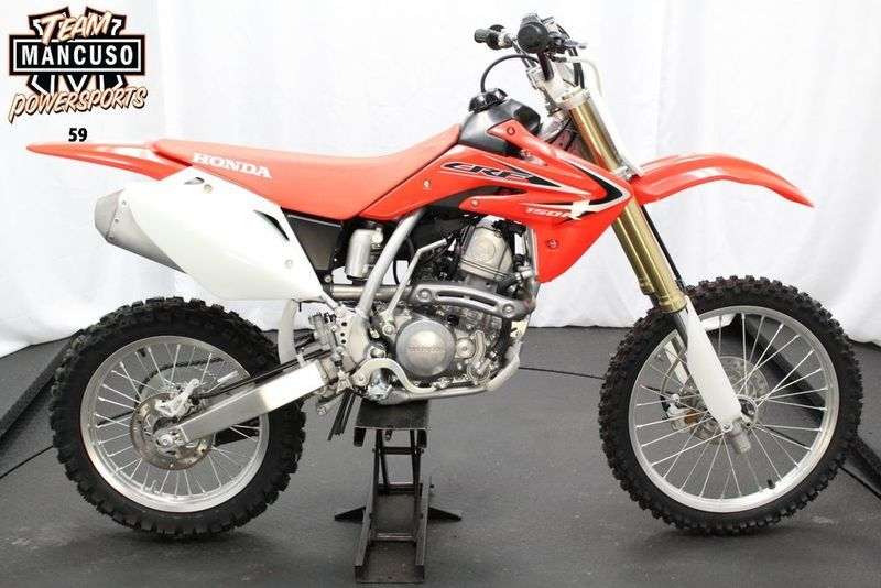 honda crf150r motorcycles for sale in houston texas. Black Bedroom Furniture Sets. Home Design Ideas