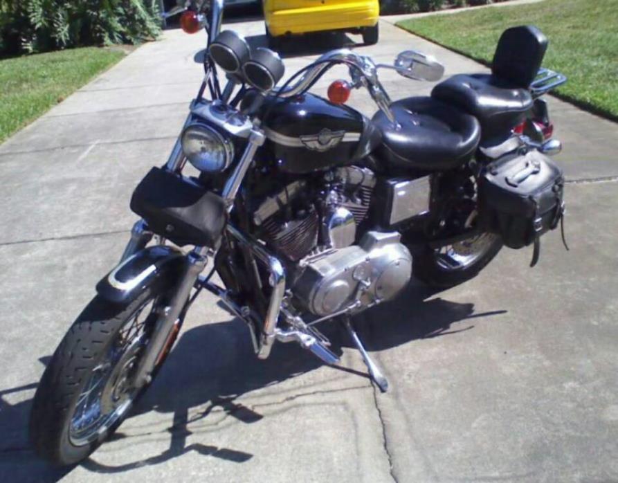2003 1200 sport sportster motorcycles for sale. Black Bedroom Furniture Sets. Home Design Ideas