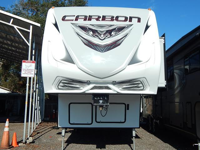 2017 Keystone Rv CARBON 337