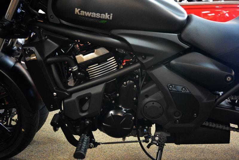 What Tires Fit A Kawasaki Vulcan Classic