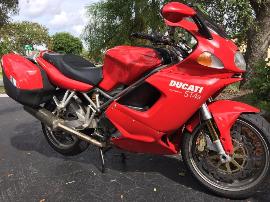 ducati st4s motorcycles for sale ducati st4s service manual ducati st4 workshop manual free download