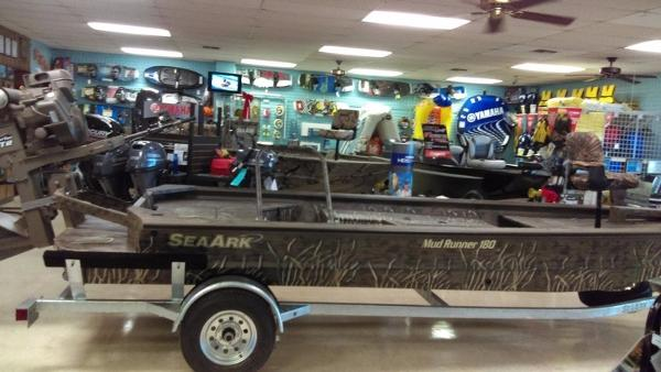 Jon Boat Livewell Box Boats For Sale