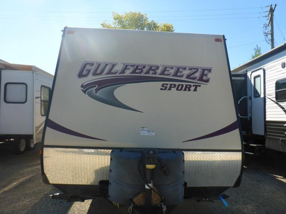 Travel Trailers For Sale In Ohio Columbus